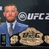 Cheap Seats Ep. 673: Conor McGregor Discusussion, Reaction to Dana White's Comments