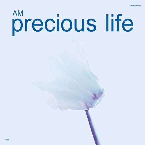 AM - Precious Life