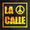 La Calle - Drivin' My Life Away (Rabbit Eddie)