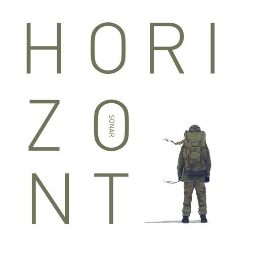 SoNaR- Horizont (2016)