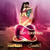 Sun Saathiya (Pranesh Edit)