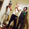Young Shak Ft JoJo & Notesz ( ReadyUp ) - Me & My Squad mp3
