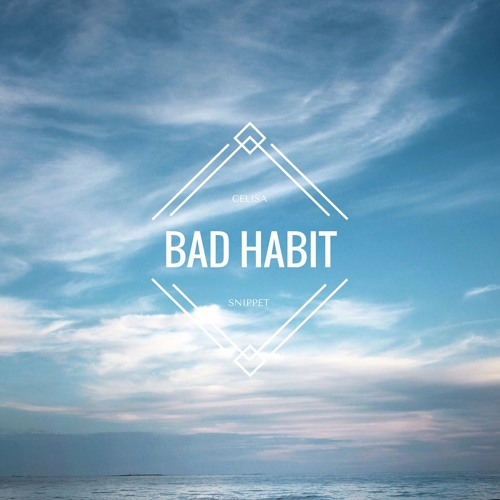 #badhabit (freestyle) - ORIGINAL