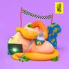 SC044 Fantastic Fantastic - Neon Light ft. Bakubaku Dokin mp3
