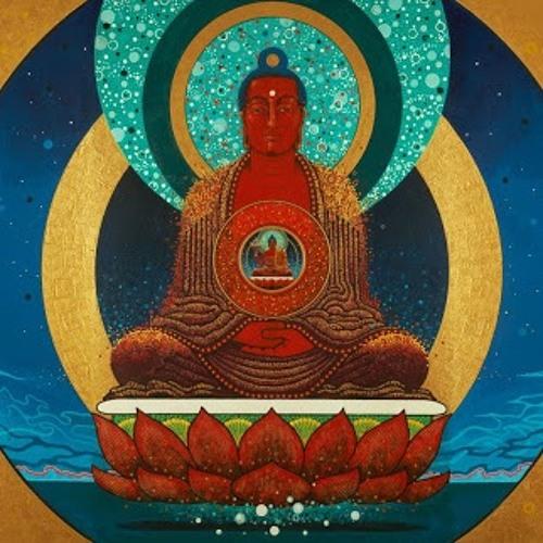 Amitabha (2 voces)