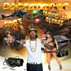Dj Khaled Ft Chris Brown, Lil Wayne & Big Sean - How Many Times (Dj Prologic Club Mix)