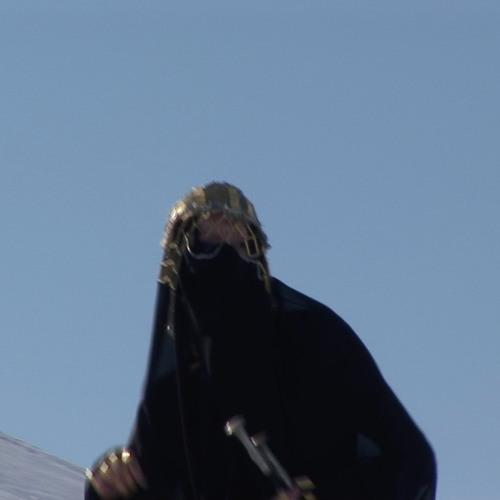 The Dark Messenger (Demo)