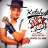 Ketchup - Pam Pam ( Nick Drum Bootleg 2K16) #CLICK #ON #BUY #FOR #FREE #DOWNLOAD