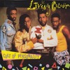 Living Colour - Cult Of Personality Cover