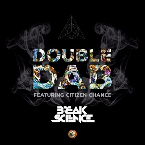 Double Dab (feat Citizen Chance)