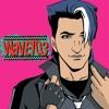 GTA- Grand Theft Auto Vice City Wave 103