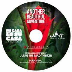 Another Beautiful Adventure - JtMT - MCH CR - Season 8