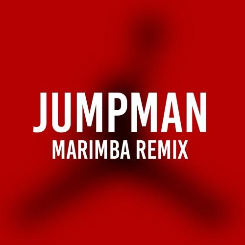 Jumpman (Marimba Remix of Future and Drake)