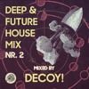 Deep- & Future House Mix #2 - By Decoy!