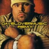 BIG PUN STILL NOT A PLAYER ALL THE WAY UP BLEND  DAVELOVERMUSIC