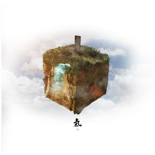 -DIFFERENT GATES- HIROSHI WATANABE RMX-