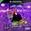 8. Loud Lord x shamana | Sir-Smokes-A-Lot