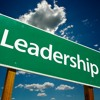 "Getting Ready For The Future, Pt. 2 of 8 ""Leadership is Critical"" (Part 1 of 2)"