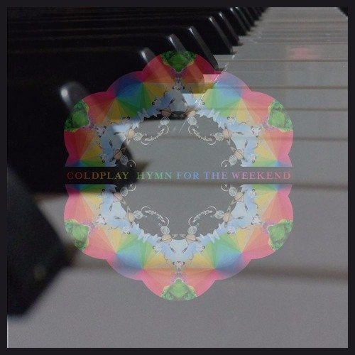 Lipeo Hymn3gp 3GP Mp4 HD Free download - Wapistaninfo