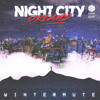Night City Dreams - Wintermute