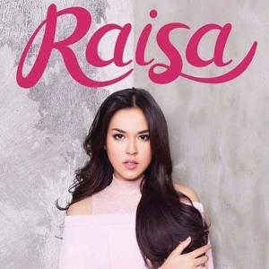 Download lagu Raisa Rembulan (8.58 MB) MP3