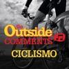 Matéria: Ciclista faixa-preta - Edição 128 - Abril/16