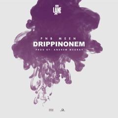 DrippinOnEM (Prod. Andrew Meoray)