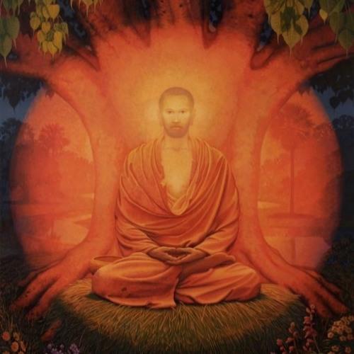Shakyamuni (Versión 2)