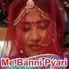Sirdar Bana Re Byah Me Bol Suvtiyo Rajasthani New Song 2016 Marwari Suvatiyo Gajendra Ajmera Byah Song Download www.SohanJani.in Amrav Banni Ro Suvatiyo Gopal Ji Suti Pera Bol Suvatiyo DJ Remix [ Sohan Jani ]