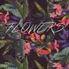 FLOWERS- SIA AMUN