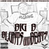 04 Big B X Trillo X Millboi - Run N Go Get It (Prod. By MikeDolla) Explicit