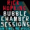 Bubble_Chamber_Sessions__#6__(20.04.16)