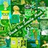 Dank You Smelly Much ft. LankDizzyDankton, SugarBerryJay, MarcelousWallace (Prod. P-Nut)
