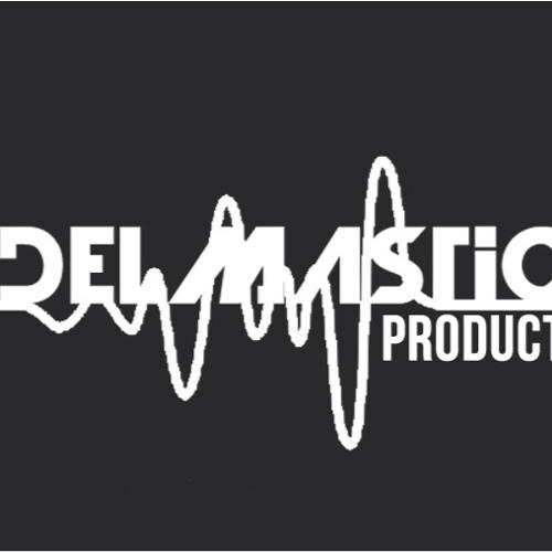 Delmastick - Mambos Da Pista Mix 2016