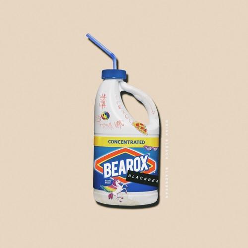blackbear shake ya ass ft p lo soundcloudhot