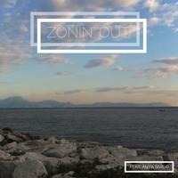 Kris Cody - Zonin' Out (Ft. Anya Siviski)