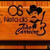 Cd Comitiva Os Netos Do Tiao Carreiro7