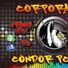 FRANK DJ RMX - MUY PRONTO VOLVERA