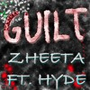 Guilt feat. Hyde (Prod. Zheeta)