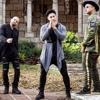 Chino Nacho Andas En Mi Cabeza Feat Daddy Yankee Alviylasardillasmusic Mp3