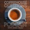 Rock Harbor Fullerton Questions Class (Week 1 Part 3)