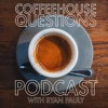 Rock Harbor Fullerton Questions Class (Week 1 Part 5)