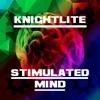 Stimulated Mind Original Mixhq  Free Download