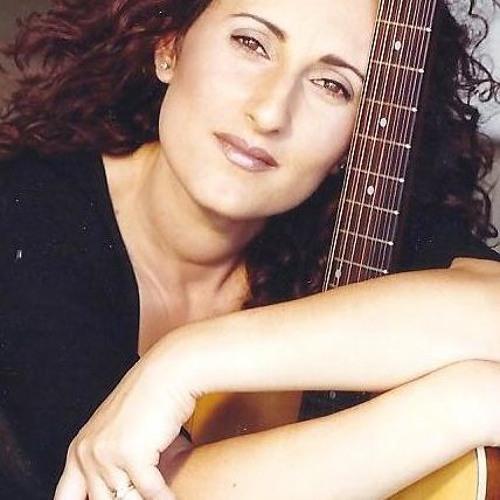 """""""Catholic English & Italian Medley - Maria Pellicano"""""""