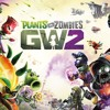 Plants Vs. Zombies Garden Warfare 2 Infinity Time Gnome King
