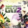 Plants Vs. Zombies Garden Warfare 2 Infinity Time Gnome King