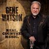 Interview With Gene Watson