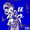 WillThaRapper - Pull Up Hop Out (CLEAN VERSION)