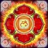 Root Chakra  Archangel Metatron