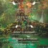 Psydream vs Gandhabba : Modem Festival Teaser Party - Portugal (16.04.2016)